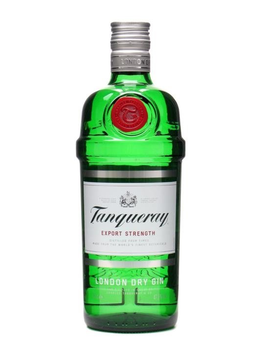 the 10 best gins for your gin tonic supercall. Black Bedroom Furniture Sets. Home Design Ideas