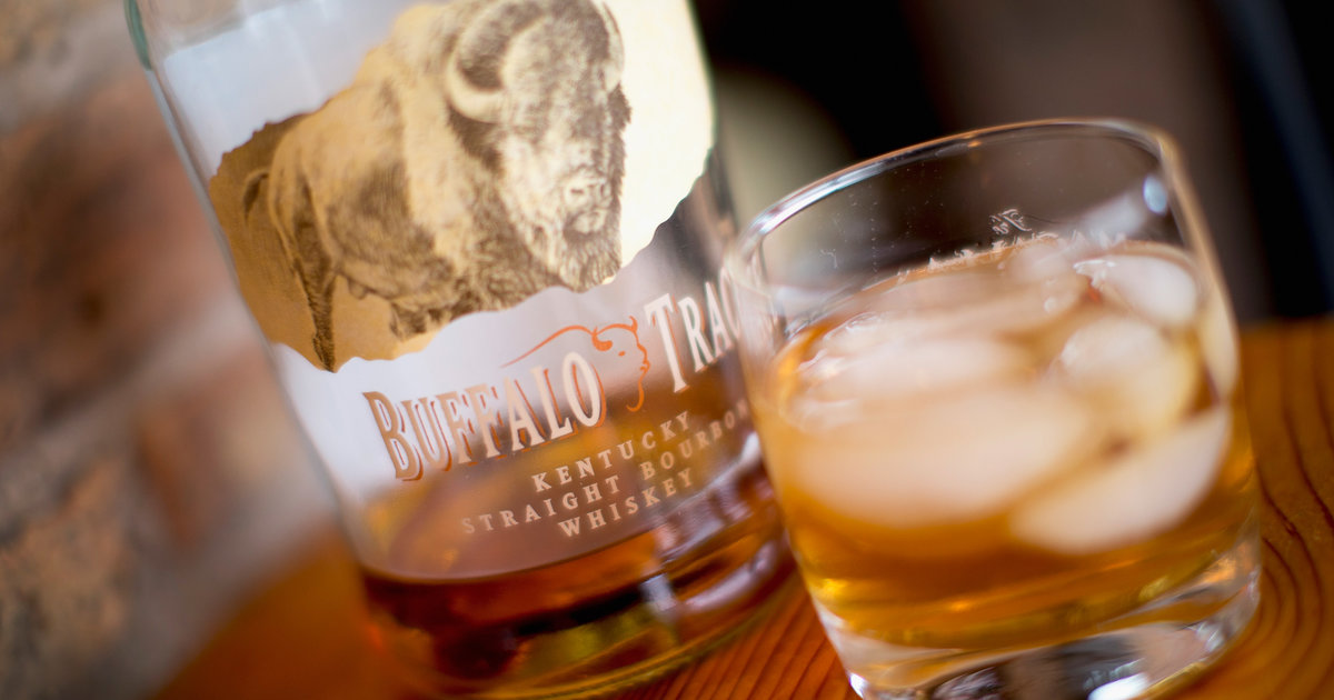 5 Best Bourbons Under $50