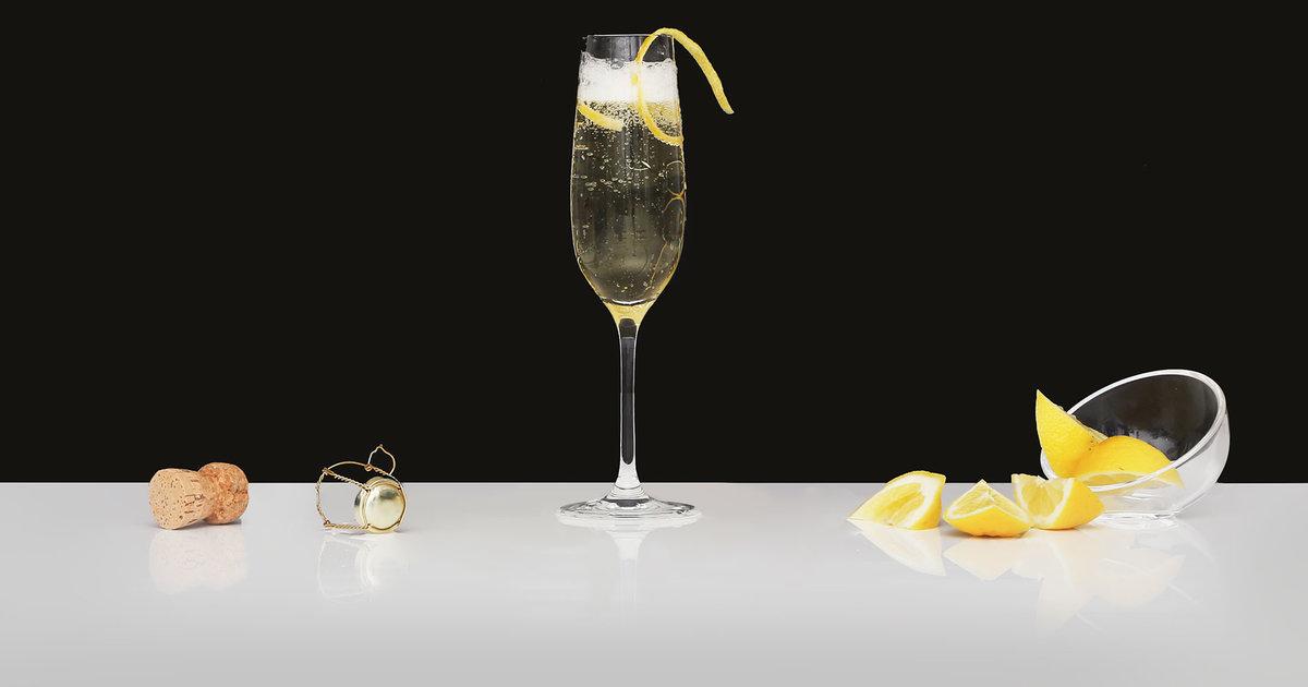 cocktail efectuarea vitezei dating