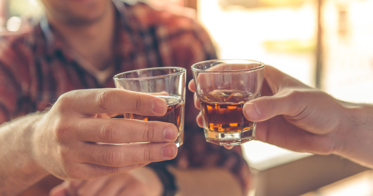 15 Whiskies to Try Before You Die