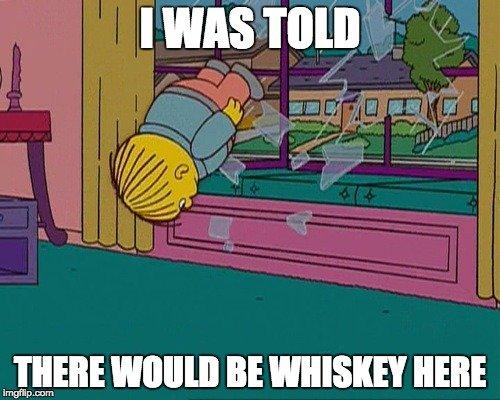 Whiskey Meme List The Best Whiskey Memes On The Internet Supercall