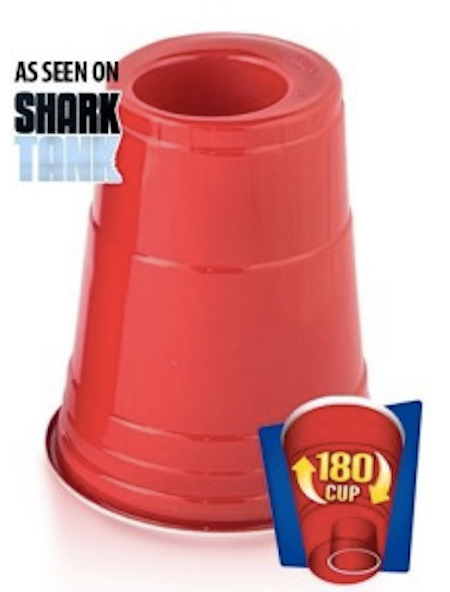 Boozy Shark Tank Ideas 28 Shark Tank Products For Drinking Supercall