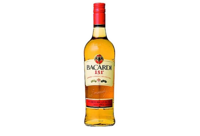 Strongest Alcohol In The World >> Good Strong Liquor Brands With High Alcohol Content Supercall