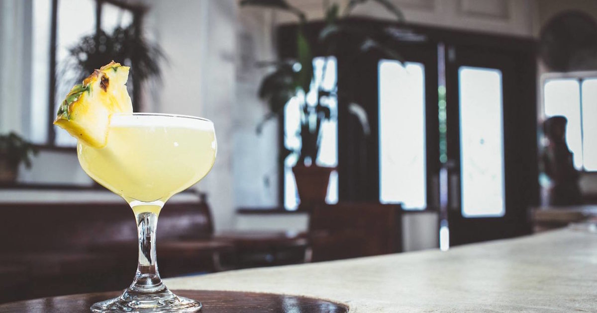 Happy hour in brooklyn the 7 best happy hours in brooklyn supercall malvernweather Gallery