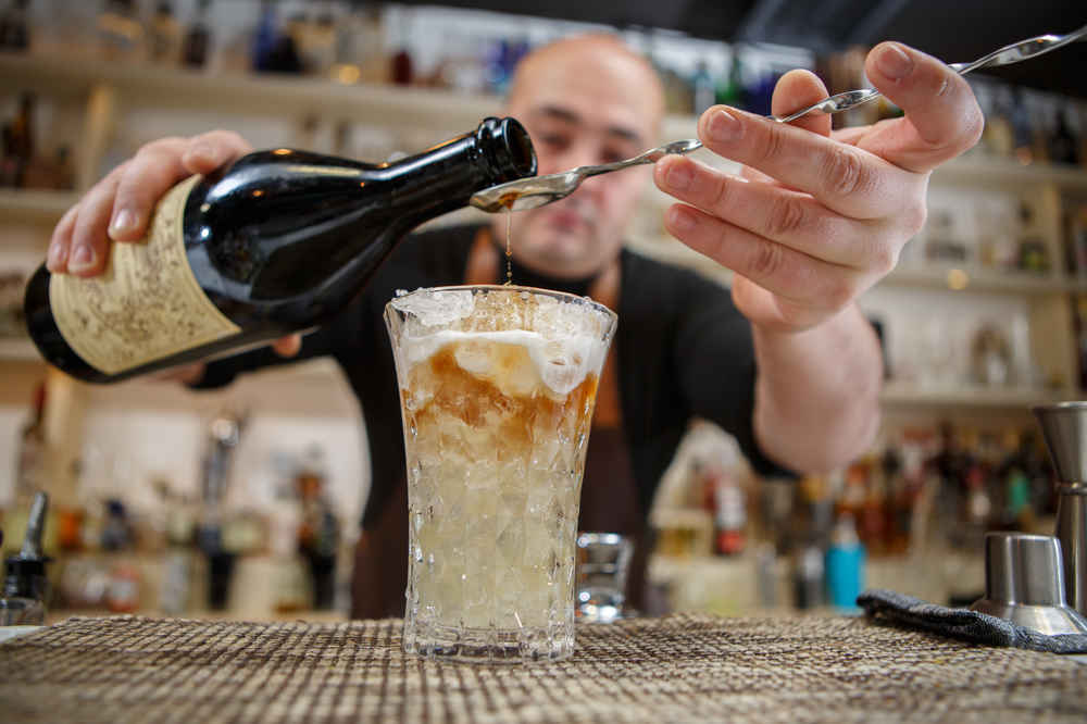 The Best Sweet Vermouth to Have on Hand at All Times