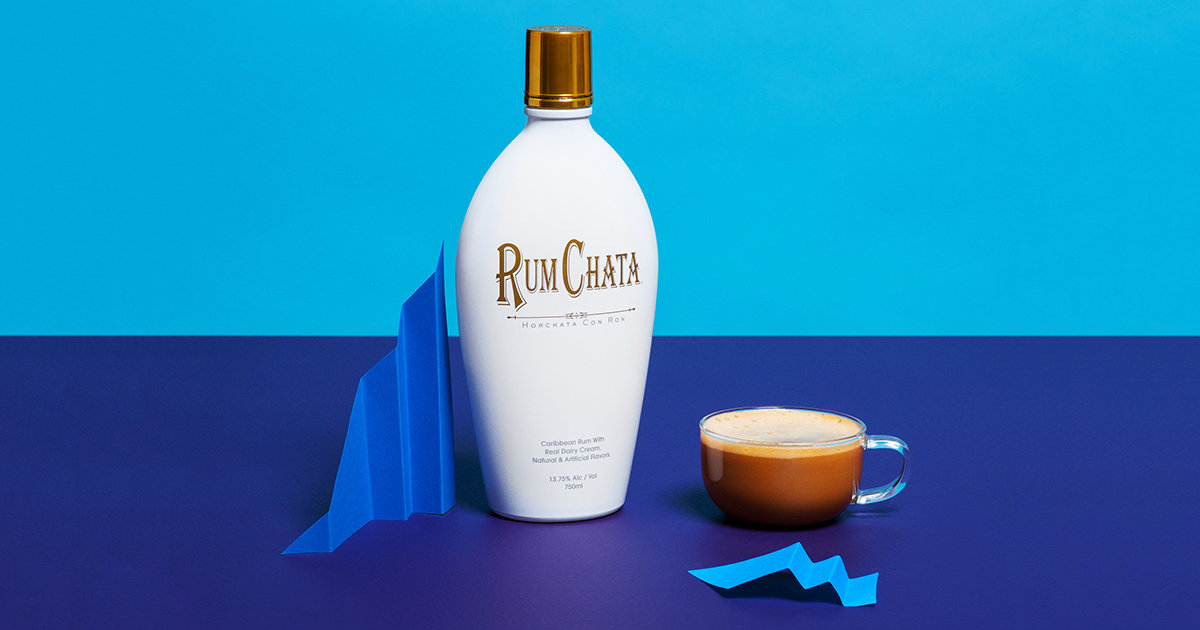 What Is RumChata? - Supercall